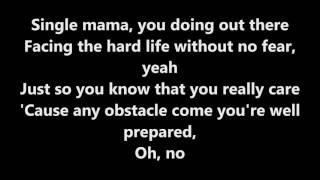 Clean Bandit ft. Sean Paul & Anne Marie // Rockabye // Lyrics