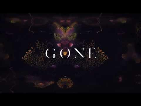 GONE - Teaser Trailer (HD)