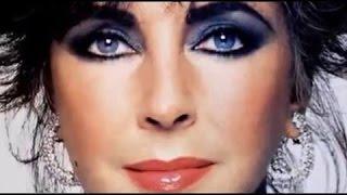 Скачать Blue Eyes Leonid Vorobyev Elton John Cover