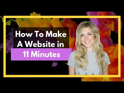 How To Create A Website For Insurance