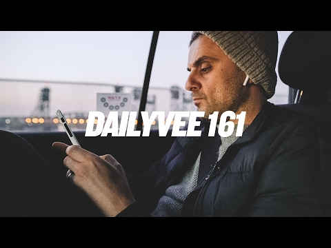 """DRIVING"" THROUGH DUBLIN 