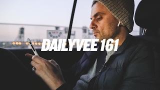 """""""DRIVING"""" THROUGH DUBLIN   DailyVee 161"""