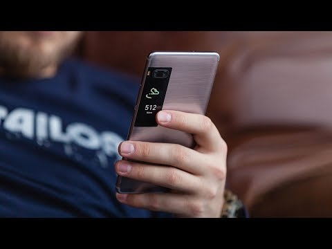 Лучший смартфон Meizu?