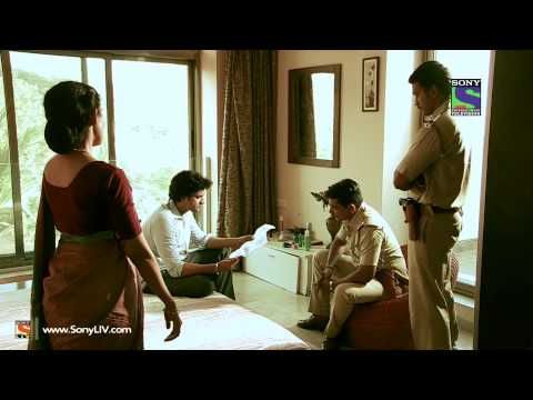 Crime Patrol - Kings & Pawns (Part III) - Episode 374 - ...