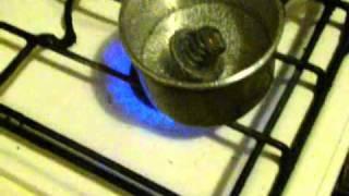 Варим термостат с контролем пирометром(, 2010-11-13T18:54:48.000Z)