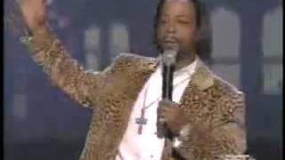 KATT WILLIAMS stand up Comedy Verry Funny