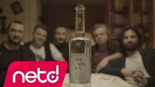Daniska - Yaş Hüzün Şarkısı