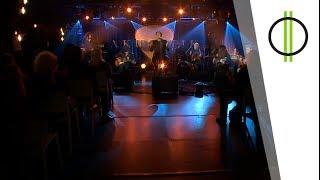 Piramis - Akusztik Legendák teljes adás (M2 Petőfi TV - 2019.12.09.)
