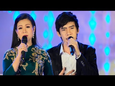 Ngày Còn Em Bên Tôi - Dương Hồng Loan Ft. Đặng Trí Trung | Nhạc Bolero Buồn Đi Vào Lòng Người MV HD