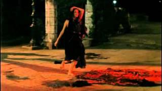 JACK NITZSCHE night walker (instrumental)