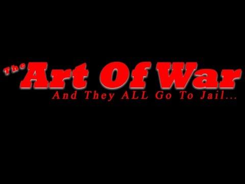 The Art Of War HD