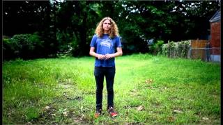 "Jay Reatard - ""Always Wanting More"""