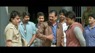 sri ganesh video comedy