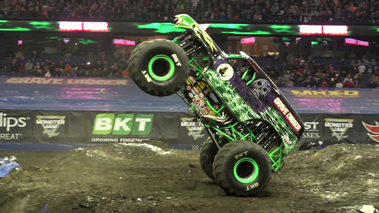 Monster Truck Show 2020.Monster Jam Tickets Buy Monster Jam Tickets Monster Jam