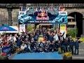 Rallye Deutschland Day Three - Hyundai Shell WRT 2014