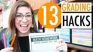 top-grading-hacks-for-teachers-tips-and-tricks-to-save-you-time