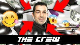 Parlons de Putaclic (The Crew)