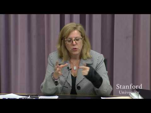 Diane Burman | Personal Perspectives and Priorities from a State Energy Regulator