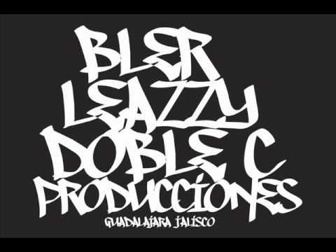 Bler & Leazzy - Quien Fue El Culpable
