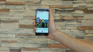 HTC U11 Audio Zoom Feature  ทดสอบ ซูมเสียงขณะถ่าย วีดีโอ