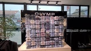 TITEM Men's Collection | BUDAPEST SHOP