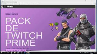 GETTING THE NEW SKINS OF FORTNITE STEP BY STEP ON PC