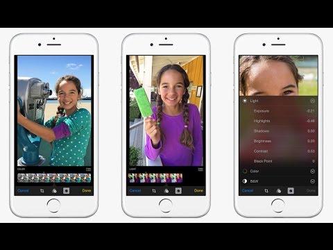 วิธีการเอารูปภาพจาก iPhone / iPad ลงคอมพิวเตอร์ Windows 7,Windows 8.1, Windows 10