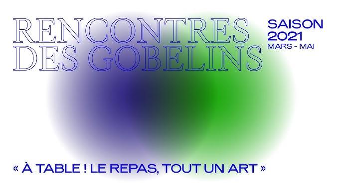 rencontres gobelins