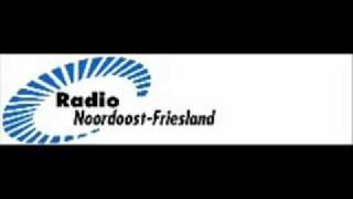 29898a Smachtwacht - Dantumadeel, Dongeradeel, Kollumerland 2010 - lokale omroep LONOF