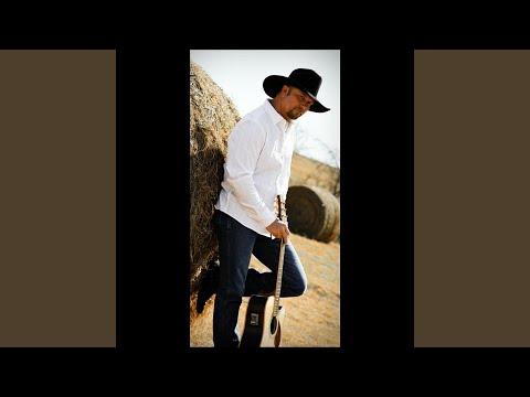 Top Tracks - Charlie Mazac