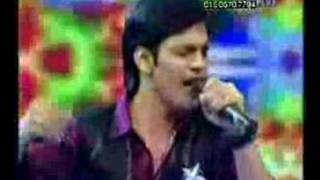 Download song ab ke sawan shubha mudgal