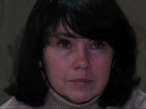 ТВ-Бердянск: Новини міста за 11 грудня 2020 року