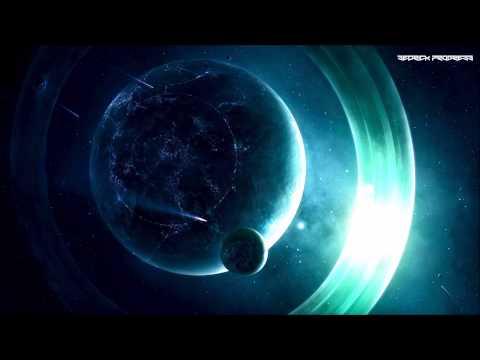 Marc Romboy - Hypernova (Stephan Bodzin Remix)