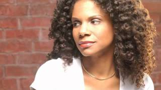 God give me strength - Audra McDonald