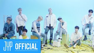 "Stray Kids ""Clé 2 : Yellow Wood"" UNVEIL : TRACK ""Mixtape Spin-off"""