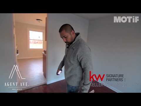 Axel Chacon - Wichita, KS - Keller Williams Signature Partners - Real Estate Agent