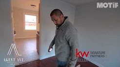 Axel Chacon - Wichita, KS - Keller Williams Signature Partners - Real Estate Agent