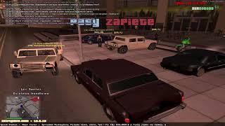 Net4game - Przypadkowe wyjście z biznesów MG Criminal Connection
