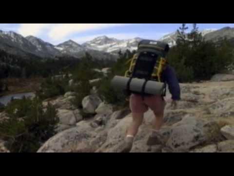Wilderness Medical Society Environmental Initiative