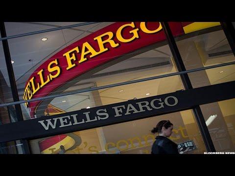 Value Manager Makes the Case for Wells Fargo, Gannett