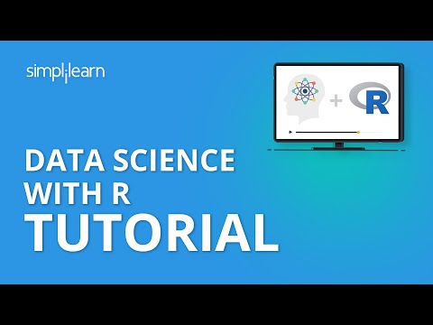 data-science-with-r-tutorial- -lesson-3:-r-programming- -simplilearn