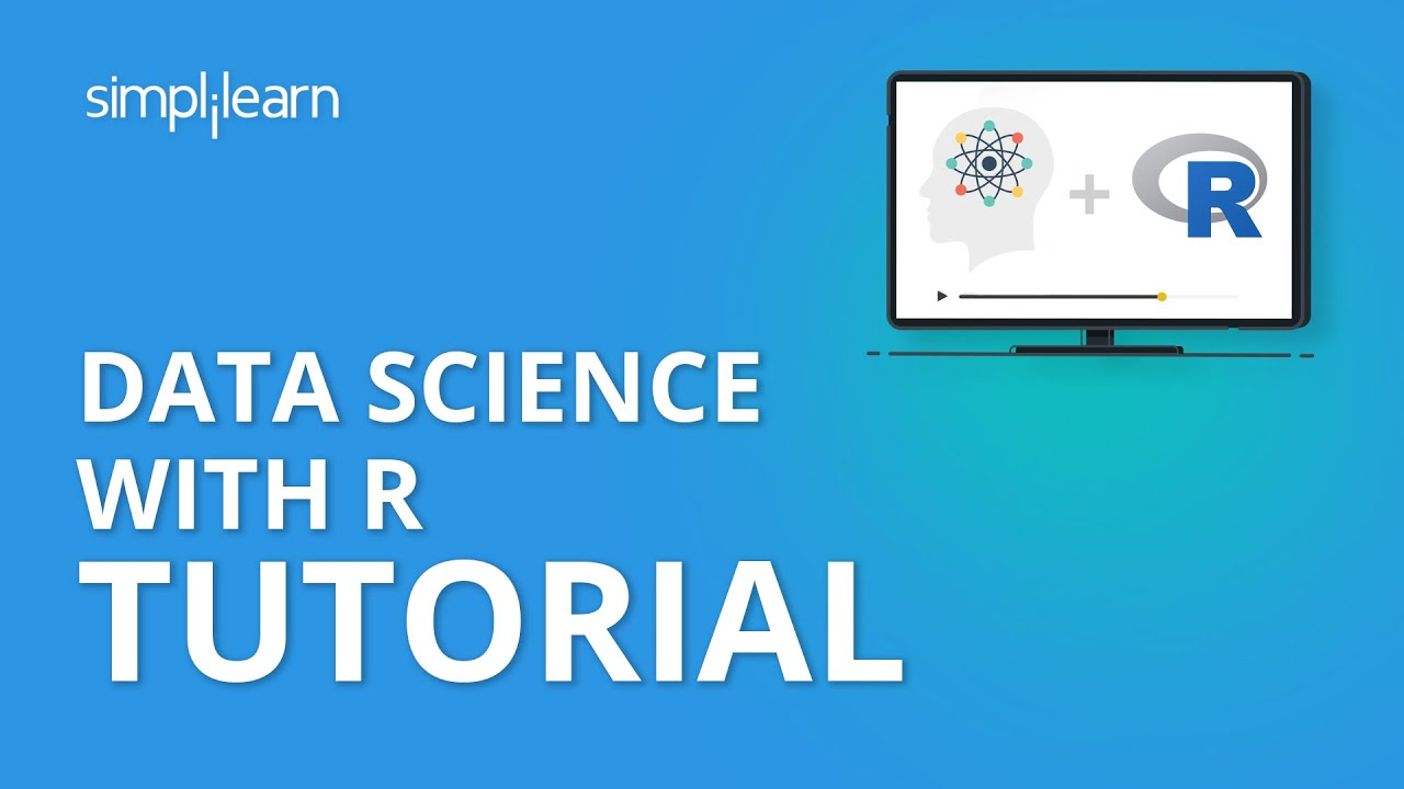 Data science with r tutorial lesson 3 r programming data science with r tutorial lesson 3 r programming simplilearn xflitez Choice Image