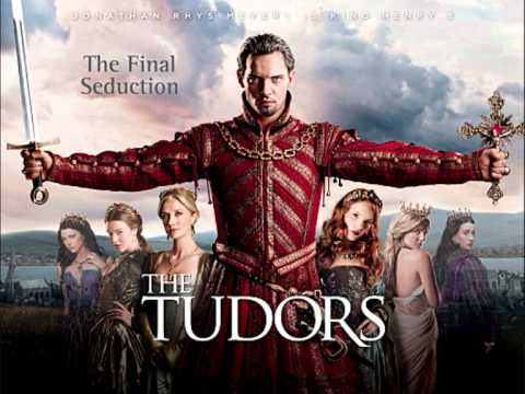 The Tudors Main Title Theme