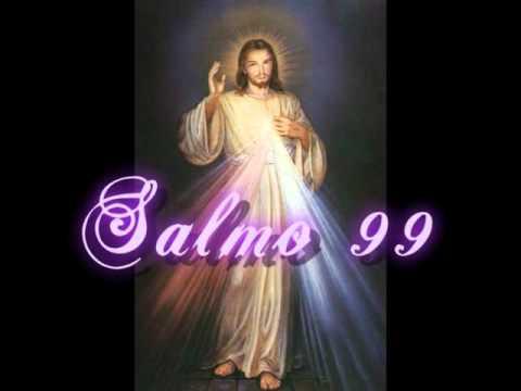 Resultado de imagen para Salmo 100 (99)