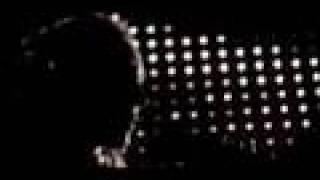 Смотреть клип Jes - Ghost