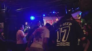 End Full Set Second Show 9/9/17 Long Island, New York
