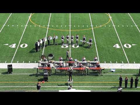 Springtown HS - Plano DLC 2017