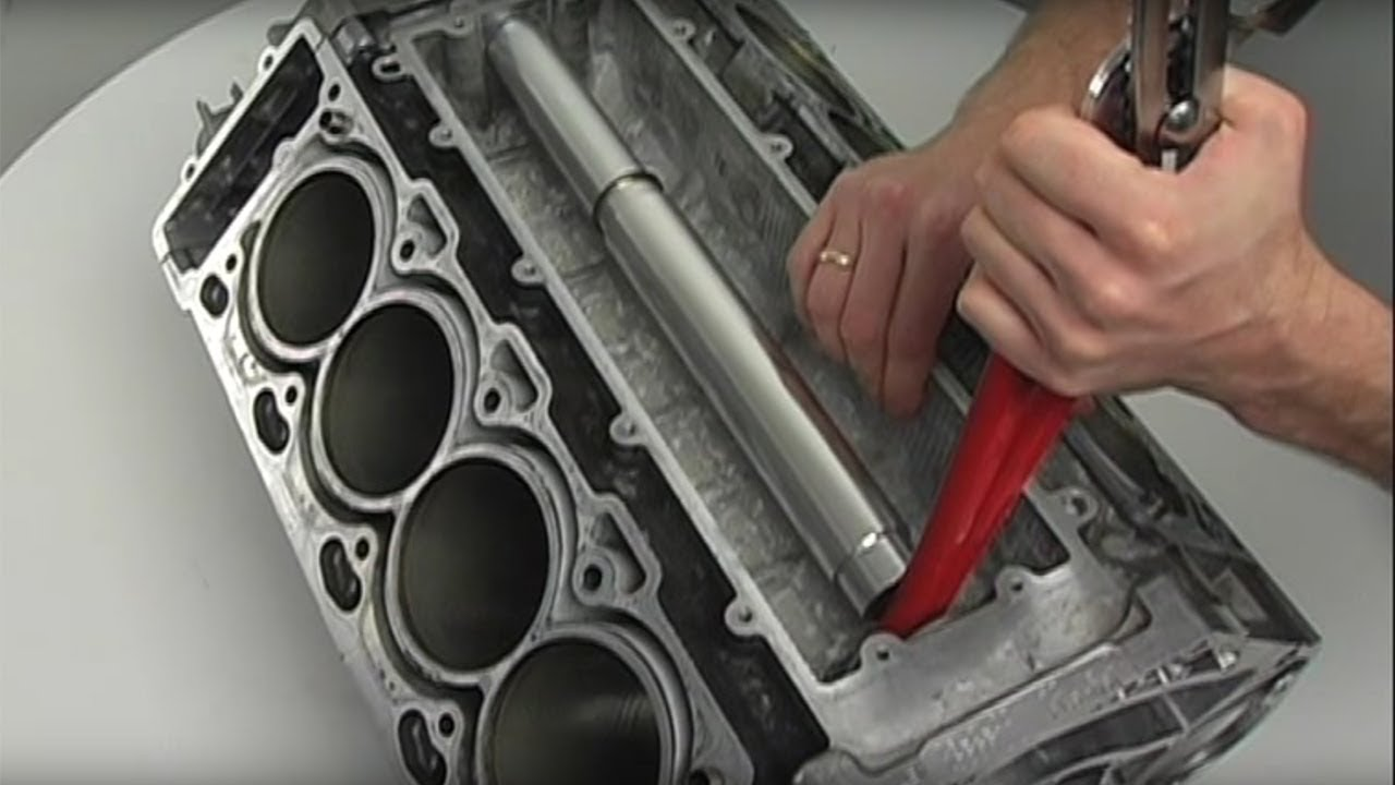 uro parts coolant transfer feed pipe 11141439975 prm repair bmw n62 v8 seal leak [ 1280 x 720 Pixel ]