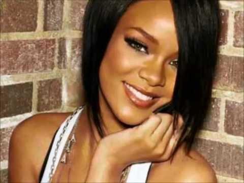 Rihanna - Where have you been Ringtone