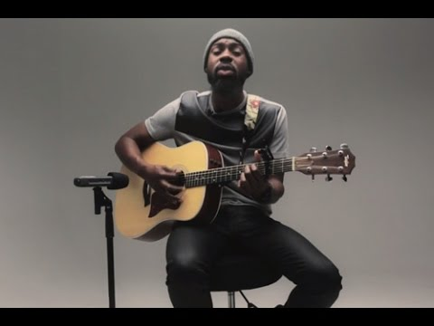 Beautiful - Mali Music (Afrobeat Cover)